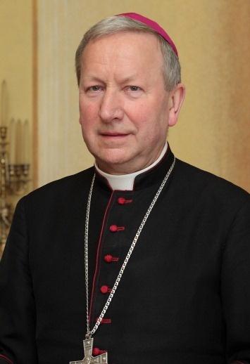 fot. www.kosciol.wiara.pl